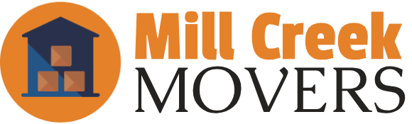 Mill Creek Movers