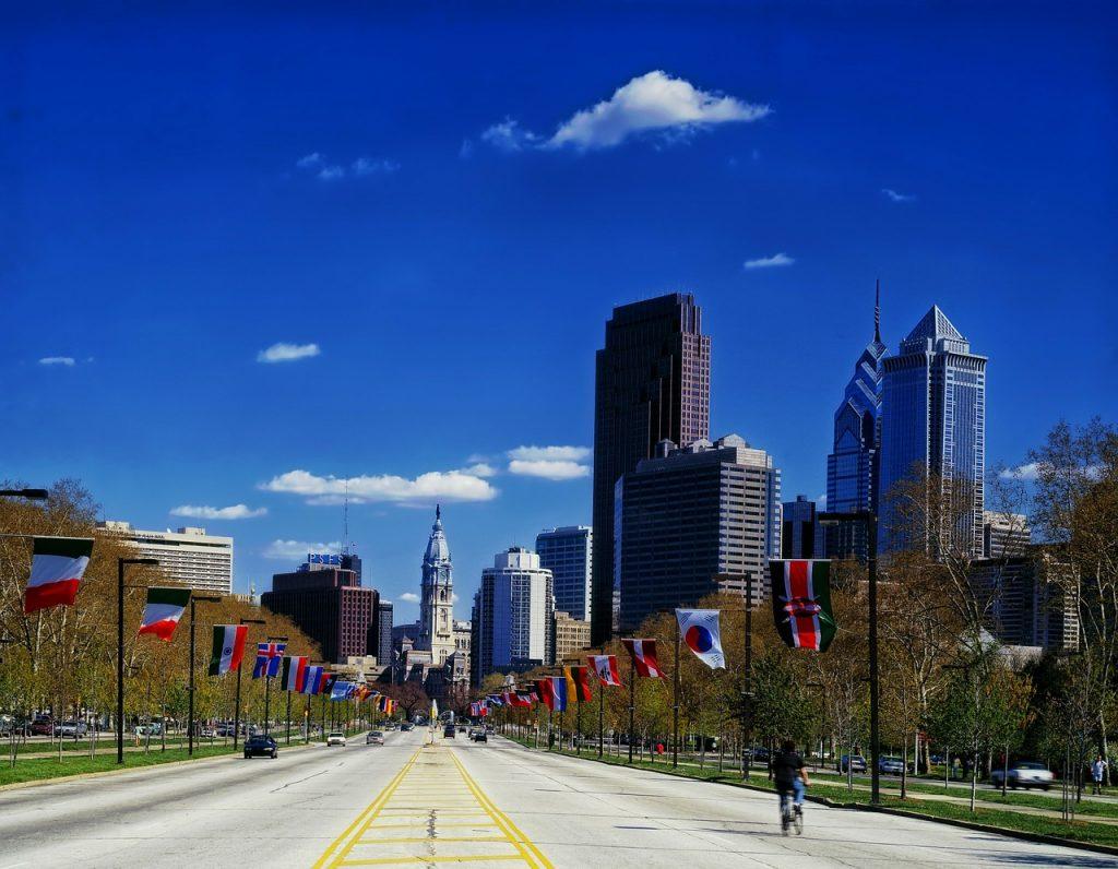 moving-to-philadelphia